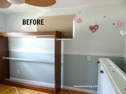 Diy Room Makeover Roundup  Inspiring Budget Friendly Bedroom - Bedroom ideas diy
