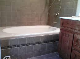 bathroom tub decorating ideas glamorous tile around bathtub ideas images ideas tikspor