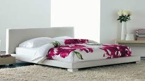 letto tappeto volante letti matrimoniali massimo relax con tappeto volante di flou