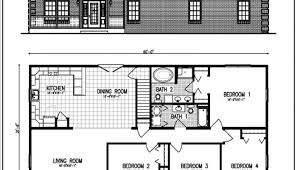 floor plans for ranch style houses ranch house floor plans ranch home plans ranch style home ranch