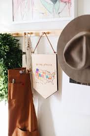 gifts for home decoration for the home 09 favorite shops for home decor gifting