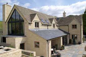 glosford sips self build co uk