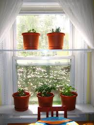 window table for plants shelf nice window ledge plant holder with metal shelf and white