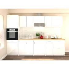 changer facade meuble cuisine changer facade meuble cuisine la peyre cuisine lapeyre placard