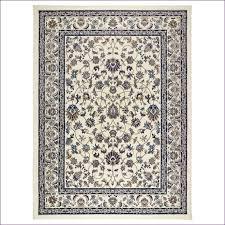 furniture ikea egeby sisal rug grey shaggy rug ikea zebra print