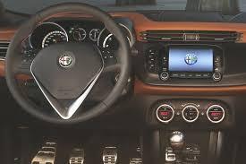 2 din car stereo adapter alfa romeo giulietta 14 u003e for 44 00