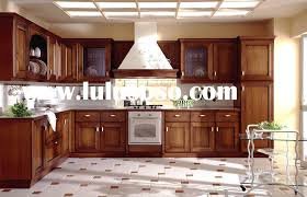 wood kitchen furniture wood kitchen furniture cherry wood kitchen furniture