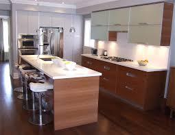 kitchen cabinets toronto custom furniture custom cabinets