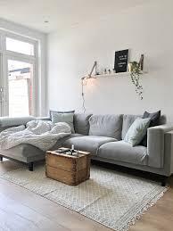nockeby sofa hack ikea nockeby sofa pinterest living rooms room and