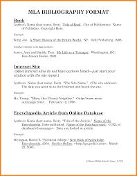 Formats For Essays Format Of Essays Resume Cv Cover Letter