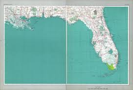 Large Map Of Florida by Florida In Usa Map Deboomfotografie Florida County Map Florida