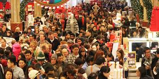 which stores open thanksgiving black friday 2014 hours u2013 stores open on thanksgiving