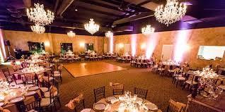 wedding venues tomball tx wedding venues tomball tx wedding venues wedding ideas and
