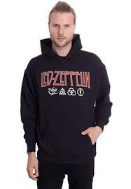 led zeppelin sweater led zeppelin official merchandise shop impericon com worldwide