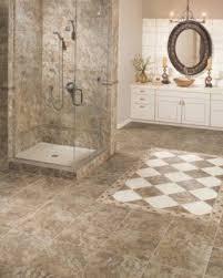 apollo flooring tile flooring price