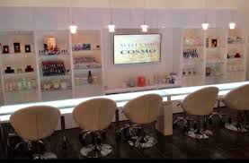 gallery nail salon irvine nail salon 92606 cosmo nail bar