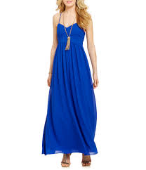 maxi dress women s maxi dresses dillards