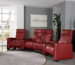 Recliner Sofas Uk Cinema Room Sofas Uk Www Elderbranch