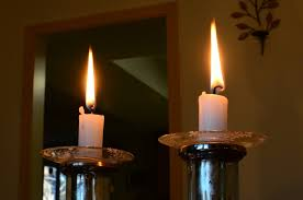 shabbat candles shabbat candles slgckgc flickr