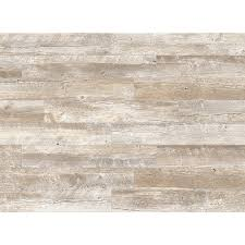shop style selections timber whitewash wood look porcelain