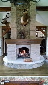 fireplaces wood burning east texas brick tyler