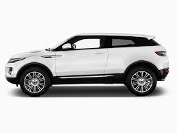 land rover evoque black modified rover rover evoque 2 door pure plus modified paranjaya u0027s blog