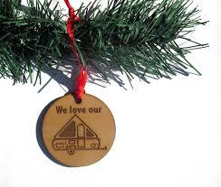 a frame pop up cer ornament a frame travel
