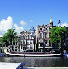 chambres d h es amsterdam hotel r best hotel deal site