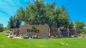 gated communities in gilbert az gated communities