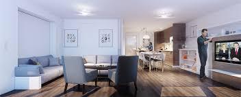 Open Plan Kitchen Diner Designs Open Plan Lounge Kitchen Diner Gramp Us