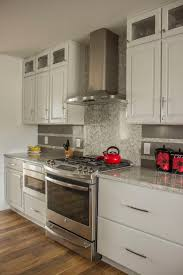 Arteva Homes Floor Plans 150 Best Kitchens Images On Pinterest Showroom Kitchen Designs