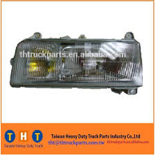 taiwan hino truck parts taiwan hino truck parts manufacturers and