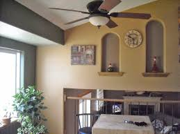 interior and exterior painting colorado