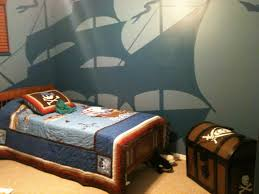 Pirate Room Decor Bedroom Bedroom Wonderful Pirate Boys Then Agreeable Photo Decor