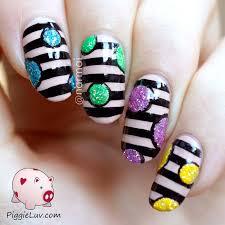 childrens nail art designs
