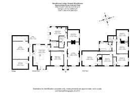 100 5 bedroom country house plans interior bathroom in
