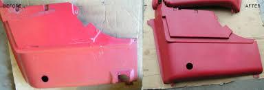 Aircraft Upholstery Fabric Scottsdale Leather U0026 Vinyl Repair Serving The Phoenix Az Metro Area