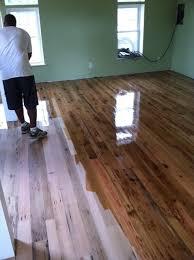 reclaimed hardwood flooring nc reclaimed lumber nc