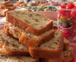 marmitons recettes cuisine base cake salé et différentes garnitures recette de base cake salé