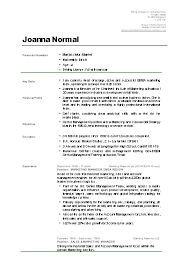 how to write a resume as a student how to write a college