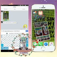 rhonna design apk free images tagged with gamedroid on instagram