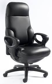 chaise bureau baquet fauteuil page 5 of 13 fauteuil avec fauteuil bureau baquet luxury