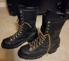 womens boots size 11 1 2 hathorn wh7809 explorer work safety womens boots size 11 146668