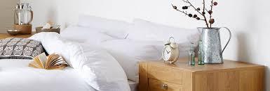 Bandq Bedroom Furniture Bedroom Furniture Ranges Bedside Tables Cabinets Diy At B Q
