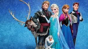 film frozen dari awal sai akhir terungkap kisah asli film frozen viva