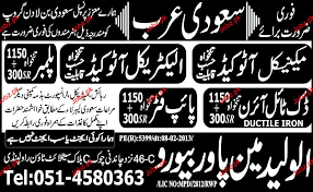 mechanical engineering jobs in dubai for freshers 2013 nissan mechanical autocad electrical autocad job opportunity 2018 jobs
