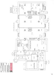 All Saints Church Floor Plans by Character Property For Sale In All Saints Church Goring Road