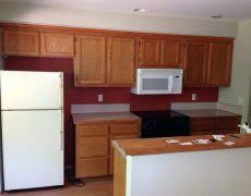 Free Kitchen Cabinets Craigslist by Used Kitchen Cabinets Craigslist Hbe Kitchen