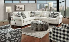 does it or list it leave the furniture furniture mattress store ohio youngstown cleveland