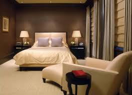 apartment bedroom ideas stylish apartment bedroom ideas for comfort and style ideas 4 homes